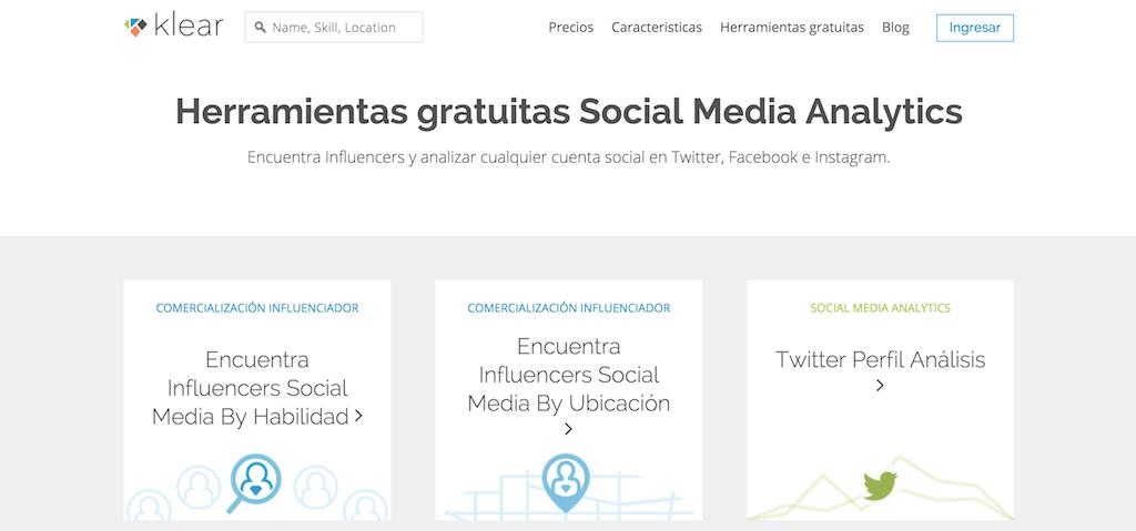 herramienta-analizar-twitter-competencia