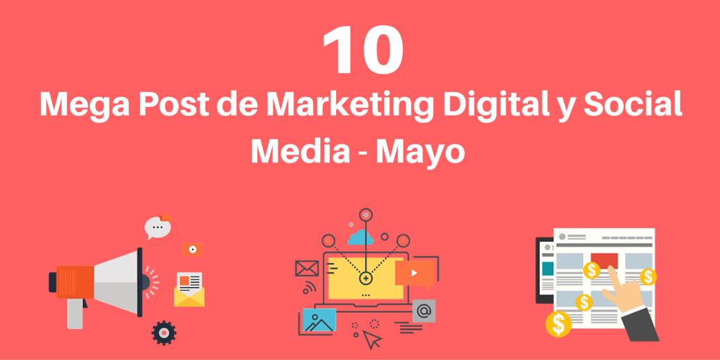 post-marketing-digital-social-media-mayo
