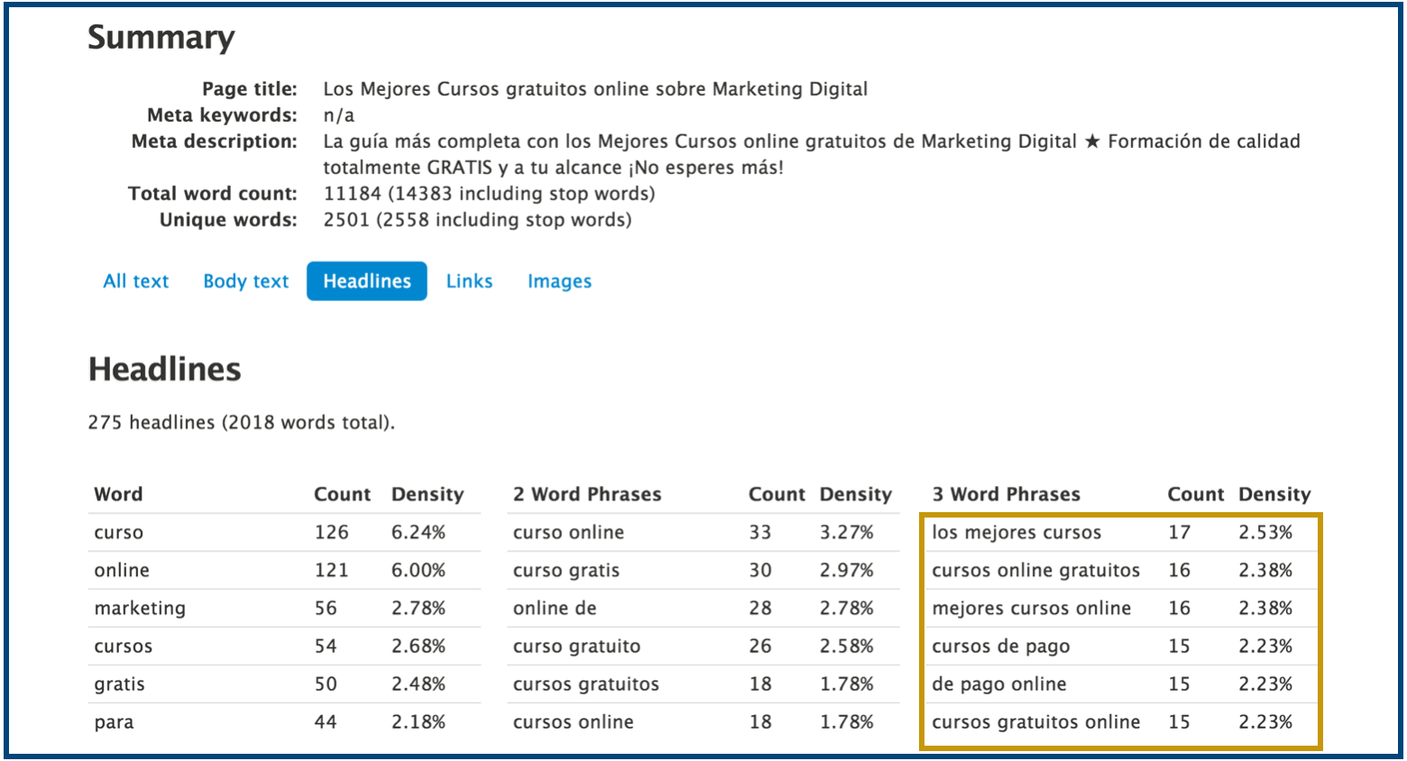 seobook-analisis-competencia