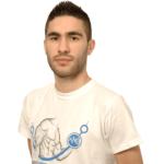 Alejandro-Novas