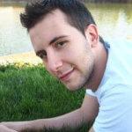 David-Sanz
