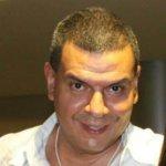 Ramiro-Garces