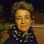 Susana-Albares