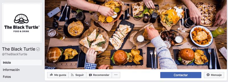 ejemplo-portada-facebook