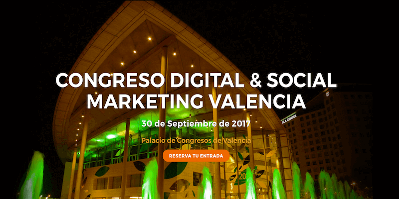congreso-marketing-social-media-valencia-dsmvalencia
