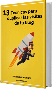 ebook-trafico-web